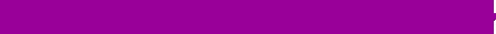 Výsledek obrázku pro purple divider
