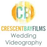 Crescent Bay Video