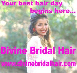 Divine Hair