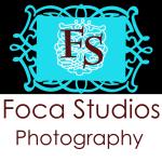 Foca Studios