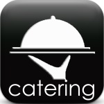 Refer Catering