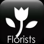 Refer Florist