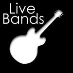 Refer Live Bands