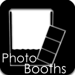 Refer Photo booths