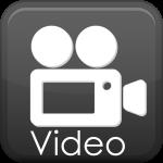 Refer Video