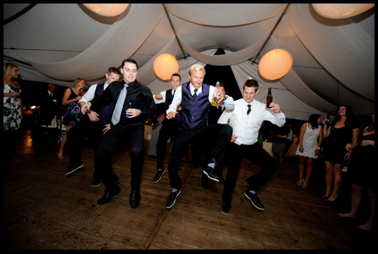 fun wedding dj, orange county dj