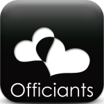 refer officiants